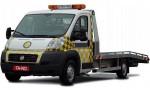 ЧП «Ударник» - услуги автоэвакуатора, грузового автоэвакуатора